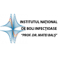 Institutul de boli infectioase